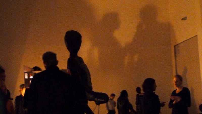 exposition KABK shades