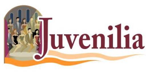 Coördinator of Juvenilia, European Association of Young Opera Friends